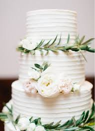 best 25 southern wedding cakes ideas on pinterest white wedding