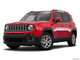 2015 jeep renegade check engine light 2015 jeep renegade warning reviews top 10 problems you must know
