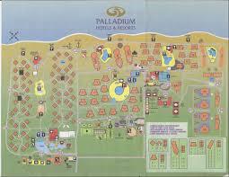 Where Is Punta Cana On The World Map by Wayne County Public Library U2013 Grand Palladium Punta Cana Restaurants