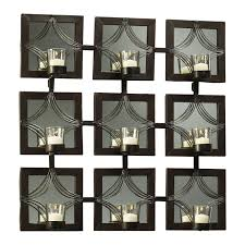 Wall Decor Mirror Home Accents 13 Best Mirror Images On Pinterest Wall Sconces Candleholders