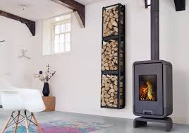 woodstack firewood holder double u2013 crowdyhouse