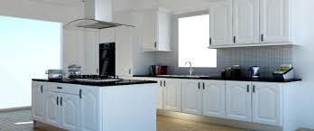kitchen design manchester kitchen design manchester kitchen