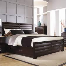 Bed Set Sale Wonderful Best 25 Bedroom Sets For Sale Ideas On Pinterest