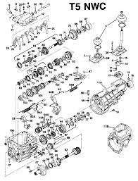 t5 engine diagram volvo c t engine diagram volvo wiring diagrams