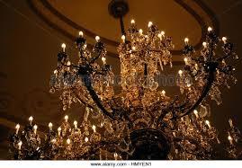 chandelier nyc chandeliers up stock photos chandeliers up stock