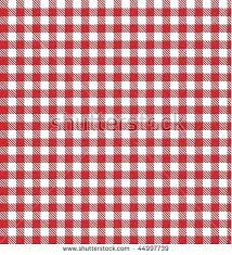 velvet tablecloth table cloths in bulk checkered