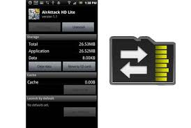 android move files to sd card developer tip 3 installing large apk files to the sd card