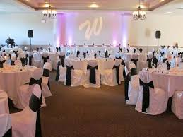 wedding venues fresno ca wedgewood wedding banquet center fresno fresno ca wedding venue
