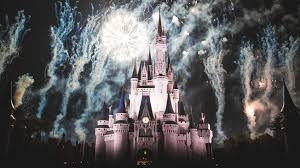 how much is it to go to the zoo lights here s how much it cost to go to disney world the year you were born