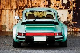 porsche 930 turbo 1976 porsche 911 turbo 930 specs 1974 1975 1976 1977 autoevolution