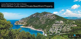 santa eulalia ibiza spain luxury real estate and homes for sales