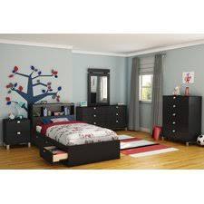 boy bedroom sets modern home design
