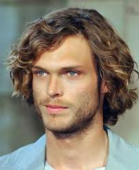 conservative mens hairstyles 2015 the 25 best mens hairstyles 2014 ideas on pinterest best men