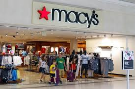 macy s open on thanksgiving 2017 will you shop on thanksgiving