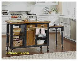 dresser lovely mission style dressers mission style dressers