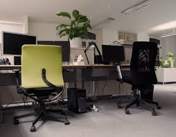 the office interior free stock images by libreshot