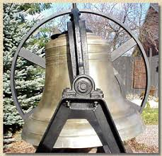 how to buy a used antique historic bell used bells dealer