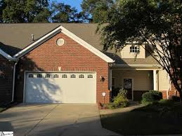 mauldin condos and townhomes for sale