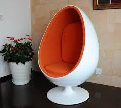 The Ball Chair By Eero Aarnio Auc Pleasure0905 Rakuten Global Market Sessle Eye Ball Chair