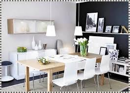 arredamenti sala da pranzo arredo sala da pranzo moderna riferimento di mobili casa