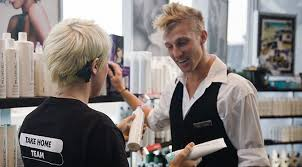 paul mitchell home take home john paul mitchell systems professional blog