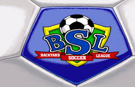 the stars are born backyard soccer episode 1 youtube