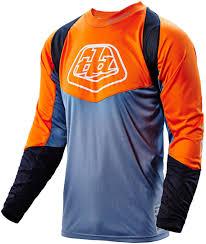 kawasaki motocross jersey troy lee designs motocross jerseys usa shop troy lee designs