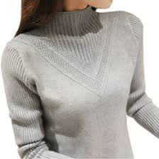 s turtleneck sweater discount s button turtleneck sweater 2018 s button