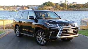 lexus cars for sale australia 2016 lexus lx 570 review chasing cars