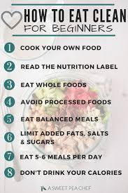 75 best paleo nutrition images on pinterest paleo nutrition