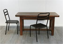 Small Kitchen Tables by The Lovely Rustic Kitchen Tables U2014 Oceanspielen Designs