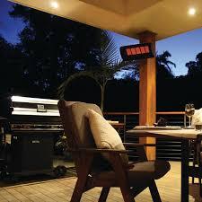 patio propane heater bromic heating tungsten 500 smart heat 25 inch 43 000 btu propane