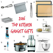 2016 top kitchen gadget holiday gifts bite of health nutrition