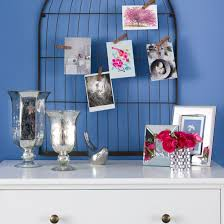 accessories for bedroom blue accessories for bedroom spurinteractive com