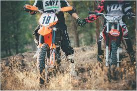 motocross bikes pictures dirt bike couple kelowna wedding photographer
