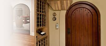 New Interior Doors For Home Solid Wood Interior Doors Shapes All About House Design