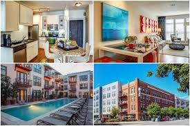 average cost of apartment 5 must see 2 bedroom apartments you can rent in austin right now