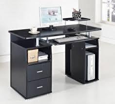 Designer Computer Desks Computer Desk Designs Best 25 Computer Desks Ideas On Pinterest