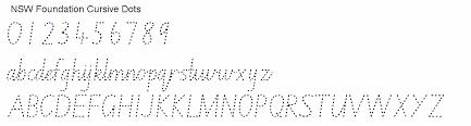 nsw cursive handwriting worksheets free mediafoxstudio com
