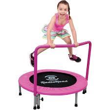 trampolines for sale black friday mini trampoline pink walmart com