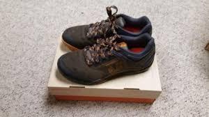 merrell womens boots size 12 merrell merrell annex walking shoe s size 12