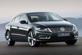 used 2013 volkswagen cc sedan pricing for sale edmunds