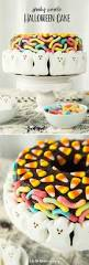 Unique Halloween Cakes Best 20 Halloween Cakes Ideas On Pinterest Bloody Halloween