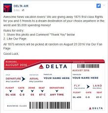 fake airline ticket maker ticket o matic is the best fake airline