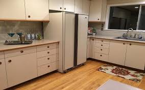 How To Make Cabinets Look New 10x10 Kitchen Remodel Cost Large Size Of Kitchen32 Kitchen