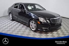mercedes oklahoma city certified pre owned mercedes vehicles in oklahoma city