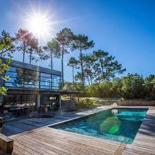 chambres d h es bassin d arcachon chambres et villa d hôtes la villa mogador home