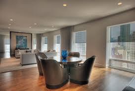 home accessories reputable loft window treatments interior