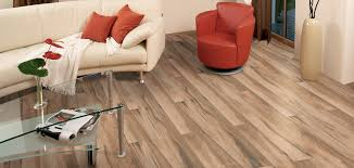 Rating Laminate Flooring Ac Rating A Laminate U0027s Durability Score Paintshop