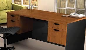 2 person desks dreadful design of counter height desk glamorous 2 person desk on